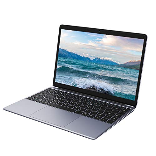 CHUWI HeroBook Pro Ultrabook 14.1 'Intel Geminil Lake N4000 laptop up to 2,6 GHz, 4K 1920 * 1080, Windows 10, 8G RAM 256G SSD, Wi-Fi, USB 3.0, 38 Wh