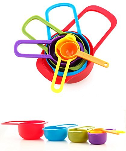 6-pc-set-of-plastic-nested-measuring-cups-and-spoons-stackable-space-saving-multicolor-design-multi-