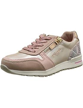 Tommy Hilfiger Mädchen 2771402 Sneaker