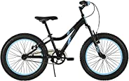 Huffy | Swarm, Boys Bike - 20inch