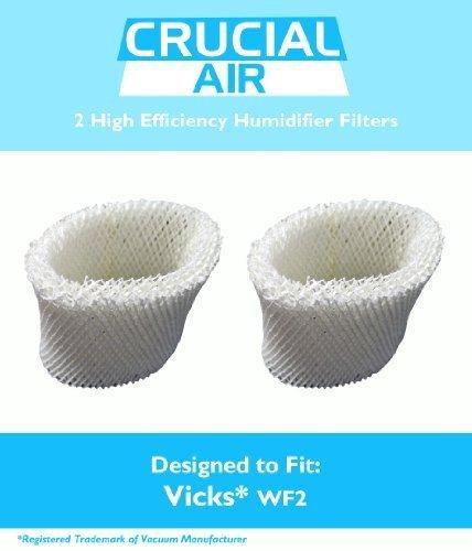 vicks-wf2-luftbefeuchter-2-filter-passend-fur-vicks-v3500n-v3100-v3900-serie-v3700-1118-sunbeam-seri