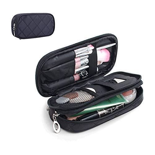 Bolsas de Maquillaje Mujeres Pequeñas