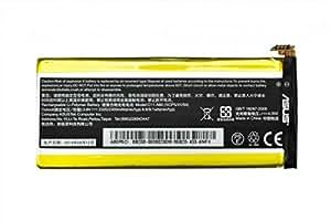 Batterie originale pour Asus A80 1A, 1A+P05, 1B, 1B+P05, 1C / A86 1A, 1A+P05, 1D / PadFone Infinity A80, Infinity A86
