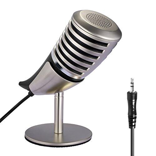 neewer-tisch-horn-mikrofon-mit-metallgestell-und-tragetasche-einstecken-und-los-gehts-fur-windows-li