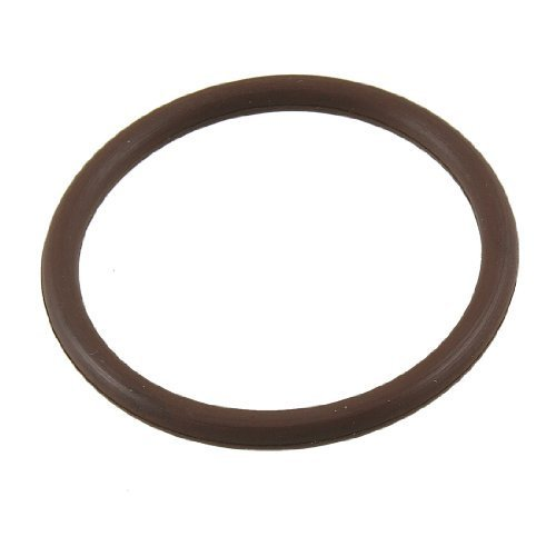 45-mm-x-38-mm-x-35-mm-fluor-gummidichtung-o-ring-dichtung-waschmaschine