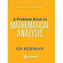 Berman pdf gn
