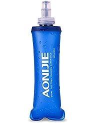 Soft Flask AONIJIE 250 ml