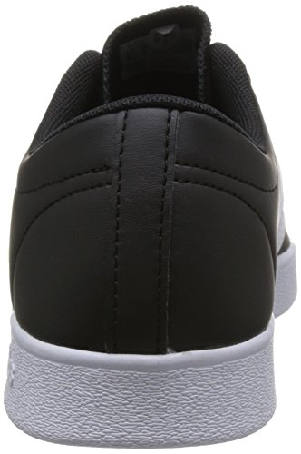 dc2eff03325e adidas Easy Vulc 2.0 Shoes