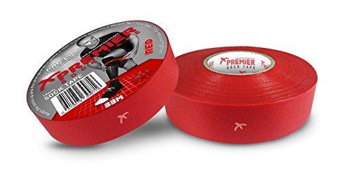 Carta Sport Premier Sock Tape (rot)