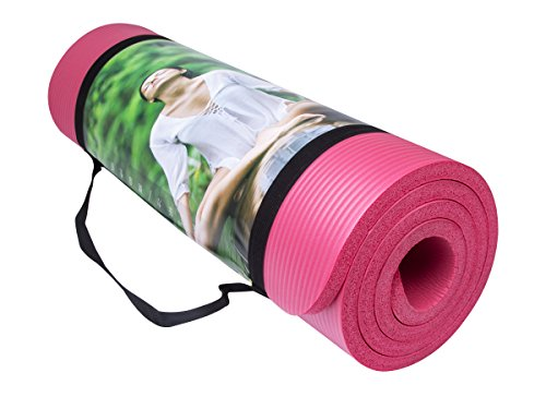 miyouda-all-purpose-15mm-pilates-and-exercise-yoga-mat-extra-thick-high-density-anti-tear-with-carry