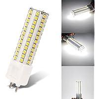 g12 ampoules led ampoules luminaires eclairage. Black Bedroom Furniture Sets. Home Design Ideas
