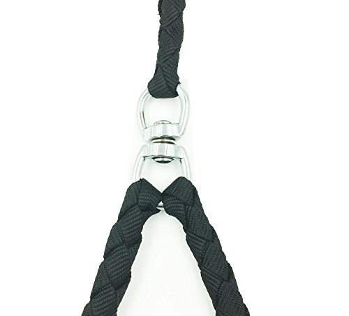 Adogo-Dual-Dog-Parade-No-Tangle-Double-Dog-Lead-Leash-Coupler-for-2-Dogs