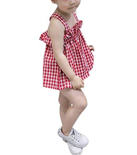 Exzellente Verarbeitung Pure Manual Doll Stretchy Stoff Badeanzug passt für Babypuppen & Zubehör Kleidung & Accessoires