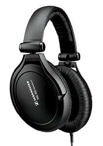 Sennheiser PXC350 Casque de voyage avec système Noiseguard