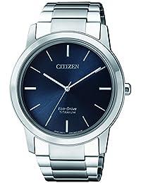 Citizen Herren-Armbanduhr AW2020-82L