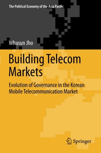 building-telecom-markets-evolution-of-governance-in-the-korean-mobile-telecommunication-market