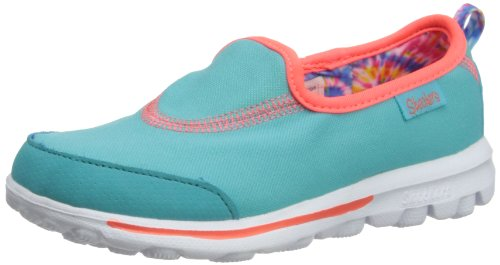 Skechers Go Walk, Baskets mode fille