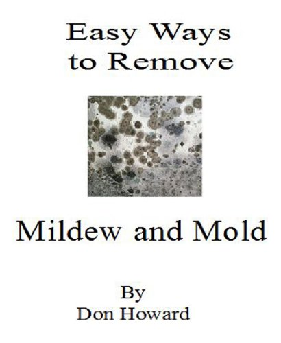 easy-ways-to-remove-mildew-and-mold