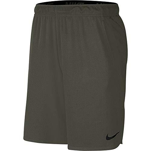 Nike Herren Dri-FIT - Herren Nike Shorts Tennis