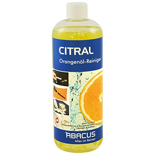 citral-1000-ml-for-orangenolreiniger-tree-resin-remover-degreaser-esteent-remover-abacus