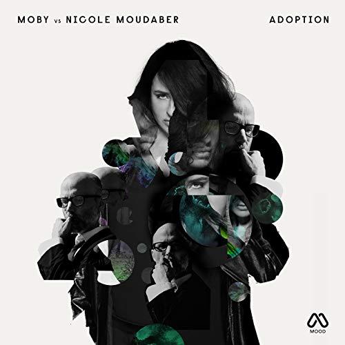 Adoption (Nicole Moudaber Remix)