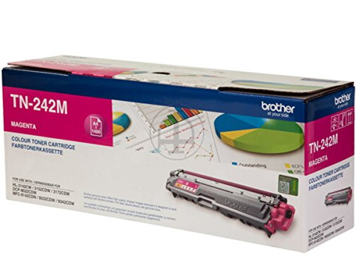 brother-mfc-9332-cdw-tn-242-m-original-toner-magenta-1400-seiten