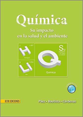 Química por Páez