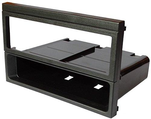 aerzetix-adaptateur-autoradio-facade-cadre-reducteur-1din-pour-auto-voiture