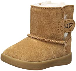 UGG Baby Keelan Ankle Boot