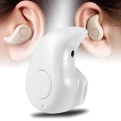 2ticks Huawei P20 Pro Earphone Mini Wireless Sport Hands Free Bluetooth Earbuds Stereo In Ear Headset White Buy Online In Oman 2ticks Products In Oman See Prices Reviews And Free Delivery