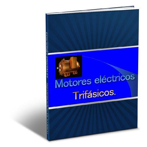 motores-electricos-descripcion-y-funcionamiento