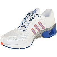 Adidas 1.1 Intelligence One Laufschuhe RARITäT! verschiedene Farben