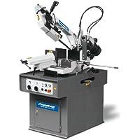 Metallkraft Bügel-Metallbandsäge BMBS 250 x 315 H-DG