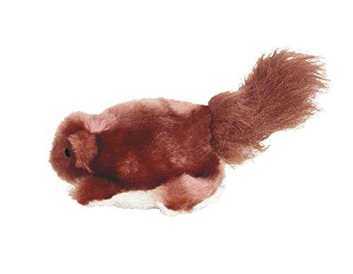 Artikelbild: Kong Beaver, klein