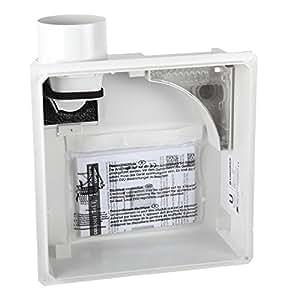 limodor up einbaukasten serie compact k che haushalt. Black Bedroom Furniture Sets. Home Design Ideas