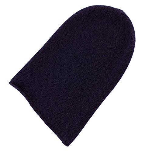 ladies-100-cashmere-beanie-hat-dark-navy-hand-made-in-scotland-by-love-cashmere-rrp-79
