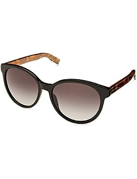 Boss Orange Sonnenbrille (BO 0195/S)
