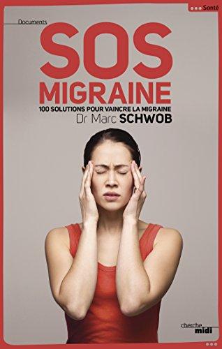 SOS Migraine