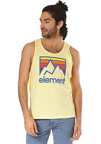 Element Joint Tank -