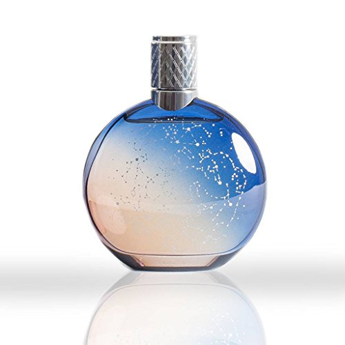 midnight-in-paris-von-van-cleef-arpels-eau-de-toilette-spray-125-ml