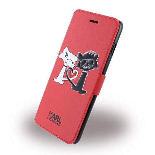 karl-lagerfeld-choupette-in-love-book-case-red-for-iphone-7-plus