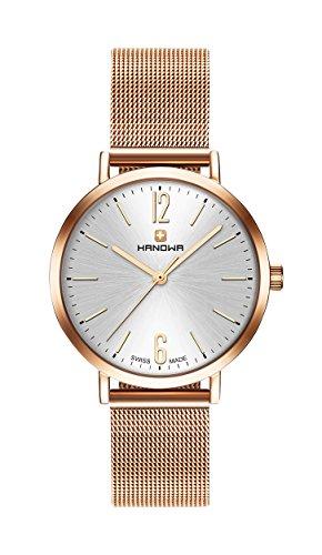 Reloj - Hanowa - para Mujer - 16-9077.09.001