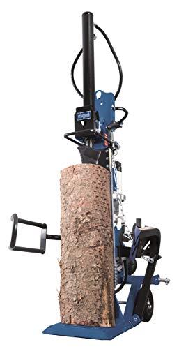 Scheppach HL3000GM Kombi 30 Tonnen Brennholzspalter Holzspalter Spalter **NEU**