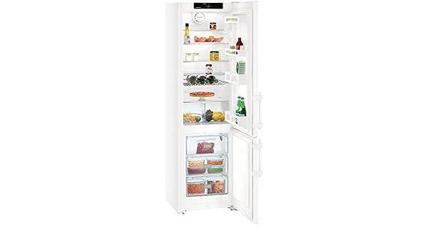 Siemens Kühlschrank Beleuchtung : Liebherr kühlschrank beleuchtung defekt bosch ksv bi p a
