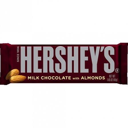 hersheys-milk-chocolate-with-almonds-145-oz-411g