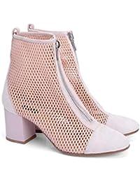 006be1005088a Amazon.it  Pinko - Rosa   Scarpe  Scarpe e borse