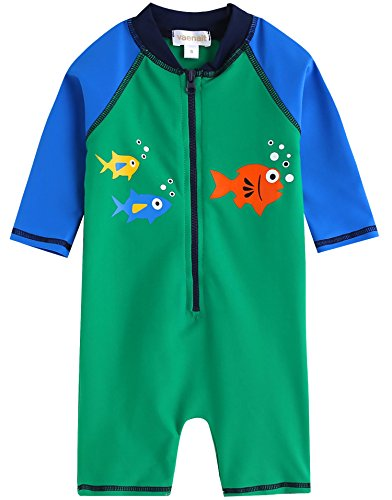 vaenait-baby-50-92-saugling-jungs-longsleeves-one-piece-badeanzug-baby-green-tang-l