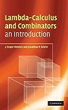 Lambda-Calculus and Combinators: An Introduction