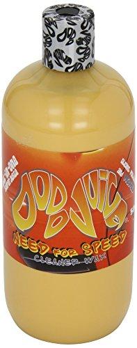Dodo Juice Need For Speed-500ml