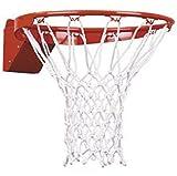 First Team Ft184 Recreational Flex abtrünnigen Basketball Rand